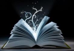 Uz novu generaciju knjiga moći ćete iskusiti emocije likova