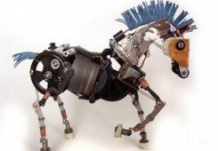Kako izraditi elektroničke naprave od starih dijelova?