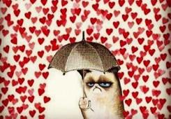 Najbolji anti-valentinovo filmovi i još ponešto da razveseli samce