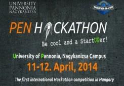 Uključite se u prvi međunarodni Hackathon-in-a-Box