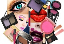 Koji je vijek trajanja makeupa i higijenskih proizvoda?