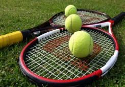 Novi odličan tjedan čakovečkih tenisačica