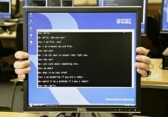 """Kompjuter Eugene """"razmišlja"""" kao čovjek"""