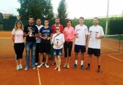 "Održan ""Pribislavec Open 2014"""
