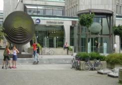 Ljubljanska banka mora vratiti štednju, ali će se štediše načekati