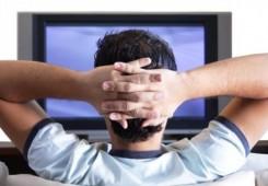 Zašto muškarci toliko vole gledati porno filmove?