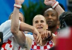 Filip Ude osigurao kvalifikacije za OI u Rio de Janeiru!