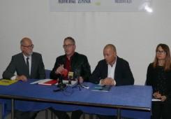 U subotu ipak skup potpore zaštiti hrvatske pučke popijevke