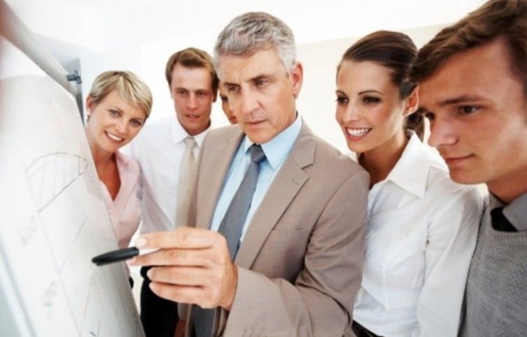 Psihopati posjeduju osobine koje mogu unaprijediti poslovnu karijeru