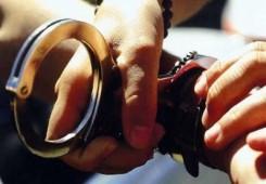 Željko Dolački osumnjičen da je ukrao zlato i eure iz svog ureda